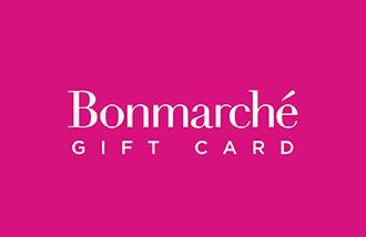 Bonmarche Gift Card UK