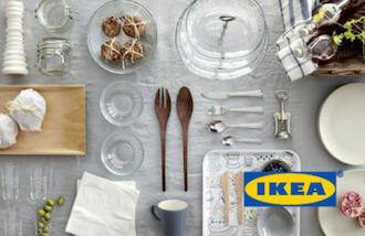 IKEA UK Gift Card UK
